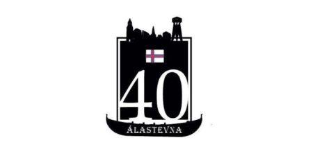 Álastevna – 40 ára hald í Huset i Hasserisgade