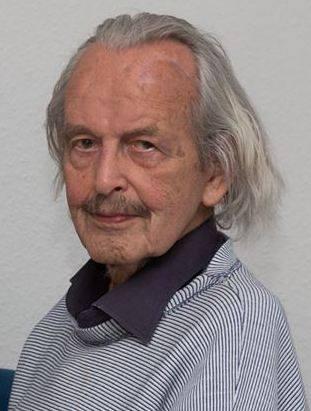 Erik Ludvigsen