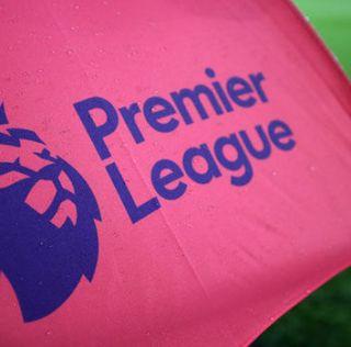 Síðsta freist: Premier League Fantasy Team