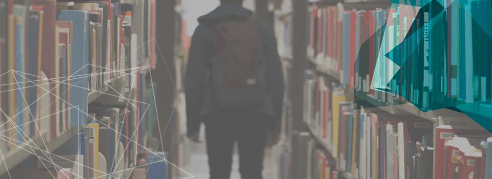 formacion-bibliotecas