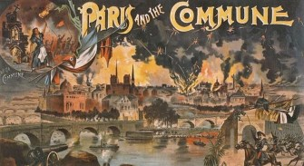 paris_commune-popular-illustration_1871