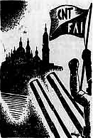 so-17-03-1937