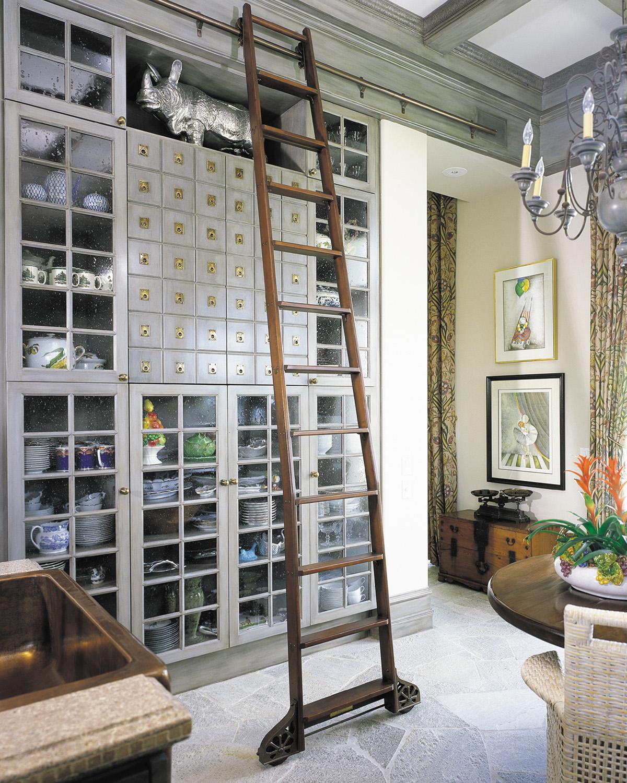 Photo Gallery  Alaco Ladder