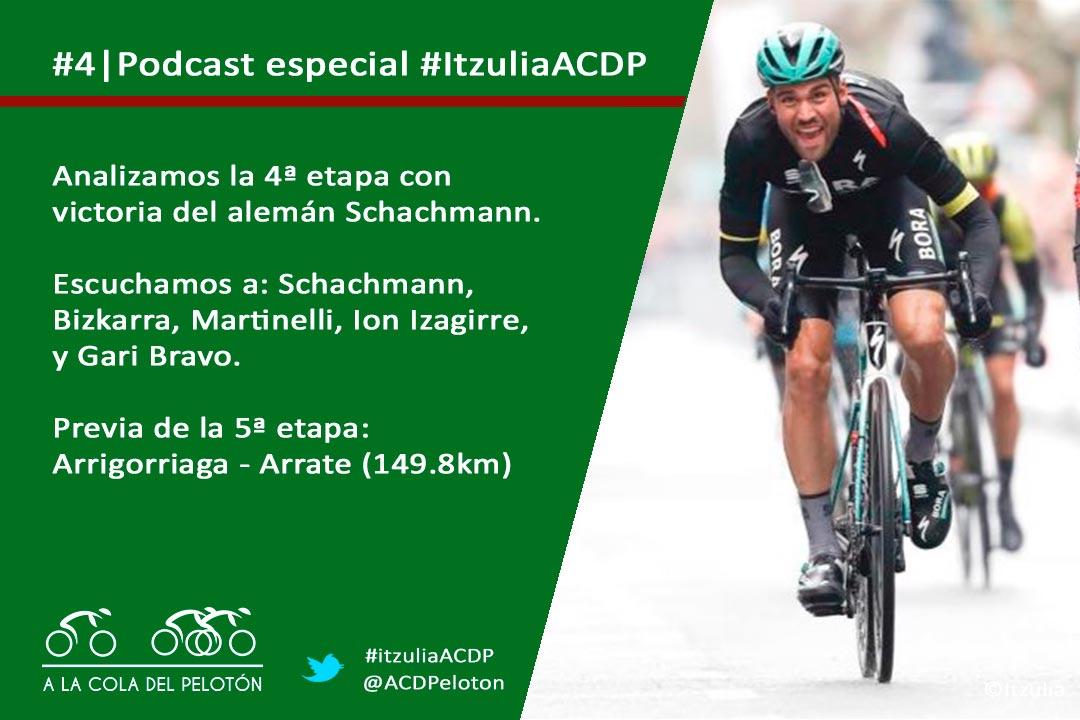 itzulia podcast ciclismo