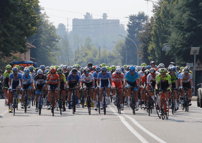 ciclismo podcast a la cola del peloton