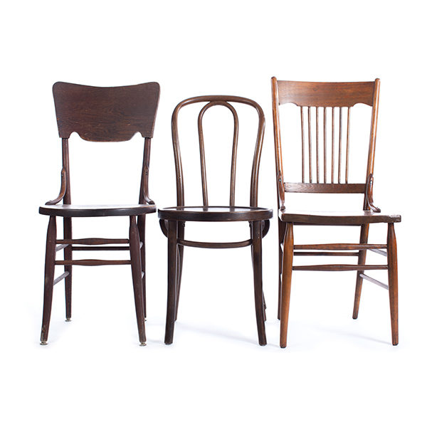 chair rental milwaukee cover hire guildford wood a la crate boutique rentals madison wi mismatched wisconsin 250 mile radius includes and