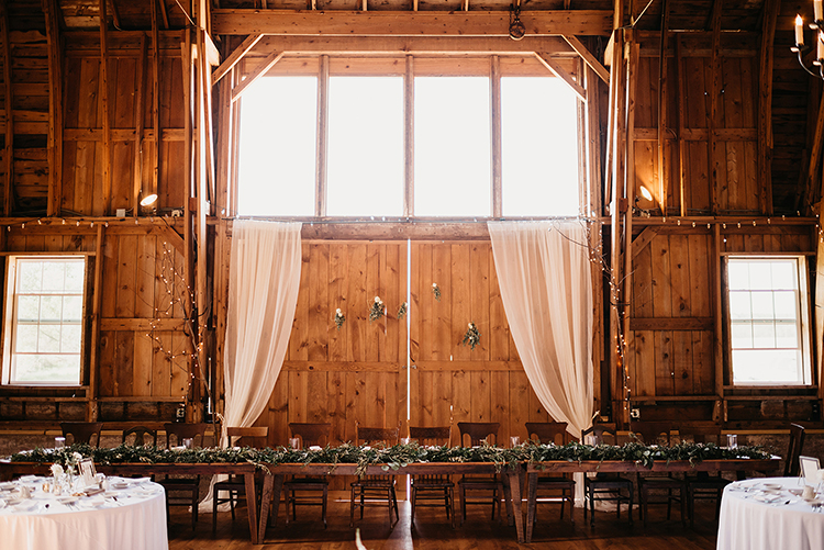 chair cover rentals madison wi diy patio covers wood rental a la crate boutique wedding head table at sugarland wisconsin thanks to twig olive for