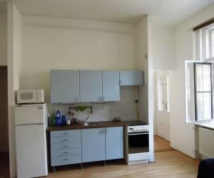 Kiadó 4 szobás lakás- Budapest V. ker-Lipótváros