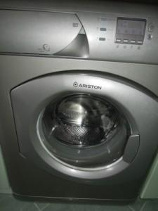 mosógép csere akció pályázat