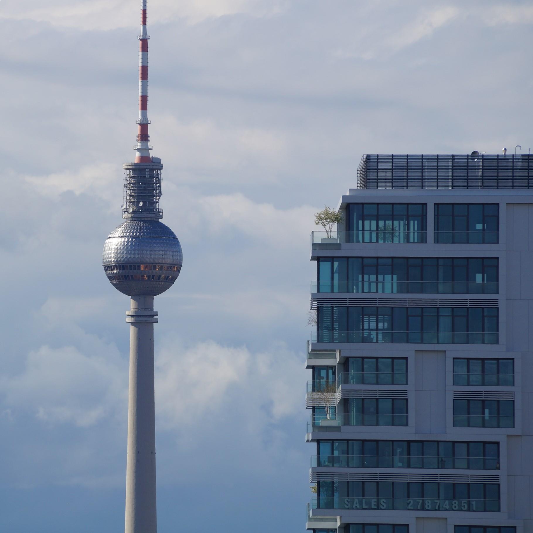 Berlin még Budapestnél is jobb célpont?