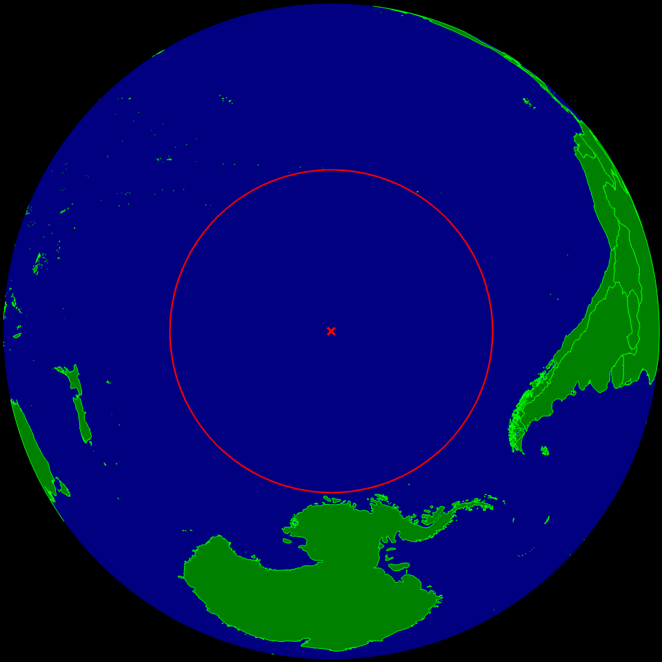 Oceanic_pole_of_inaccessibility.png