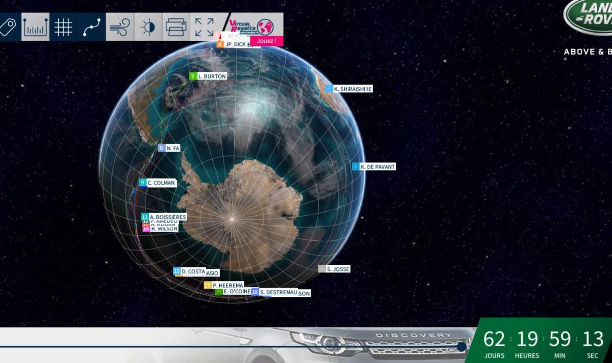 vendeeglobe-antarktisz.jpg