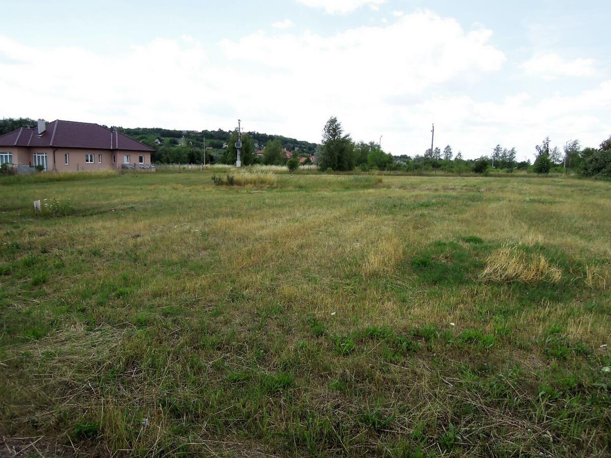 Eladó építési telkek -Etyek Zöld Domb lakópark-http://alacsonyjutalek.hu/ - Megbízható, megfizethető, minőségi ingatlanközvetítő iroda. Az okos ingatlantulajdonosok partnere
