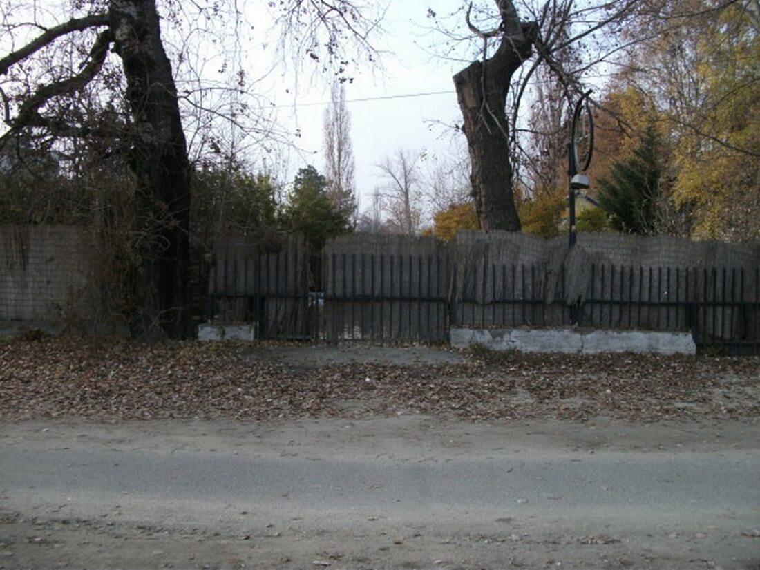 eladó 4699nm fejlesztési telek, Budapest III. Pünkösdfürdő-http://alacsonyjutalek.hu/ - Megbízható, megfizethető, minőségi ingatlanközvetítő iroda. Az okos ingatlantulajdonosok partnere