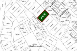 Eladó 1633nm, Etyekre panorámás építési telkek -Etyek Zöld Domb lakópark-http://alacsonyjutalek.hu/ - Megbízható, megfizethető, minőségi ingatlanközvetítő iroda. Az okos ingatlantulajdonosok partnere