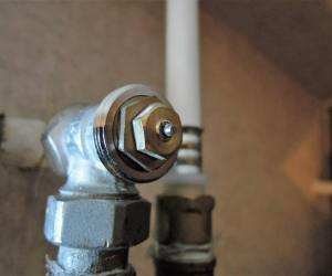 Mit csináljak, ha hideg a radiátorom légtelenítés után?
