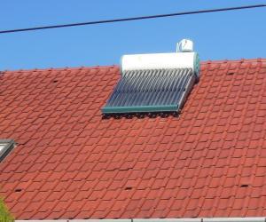 Sokunk venne részt a napelemes áramellátásban