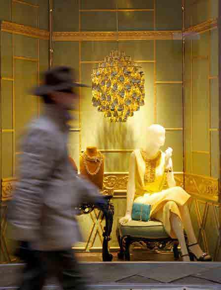 Eladó studio apartman-Dubaj-http://alacsonyjutalek.hu/ - Megbízható, megfizethető, minőségi ingatlanközvetítő iroda-tel: 36-30-9843-962