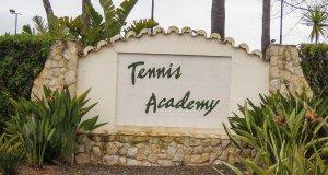 Boavista Golf Klub Portugália Algarve Lagos, tenisz, golf