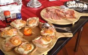 Portugália, étkezés, kaja, étterem, ár, olcsó, finom