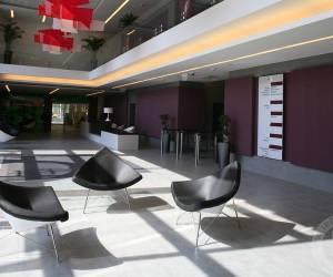 Kiadó 40 nm iroda- Budapest XI-Gazdagrét