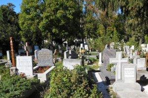 Nyugalom temetés biztosítás