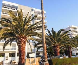 Szabályozzák az Airbnb-t Cipruson