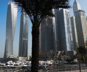 Dubaji befektető keres lakást Budapesten
