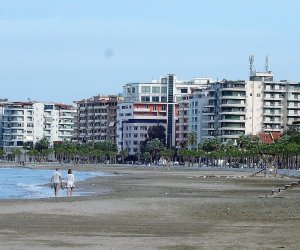 Albánia tengerparti apartman lakás hihetetlen áron