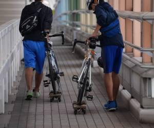 Lakás-, kerékpár- és kerékpáros felelősségbiztosítás egyben?