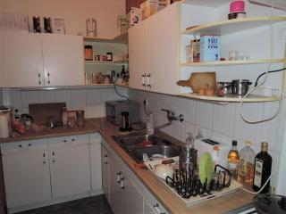 eladó 3 szobás lakás-Budapest-VII_Erzsébetváros-8