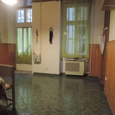 7H-eladó 3 szobás lakás-Budapest-VII_Erzsébetváros-11