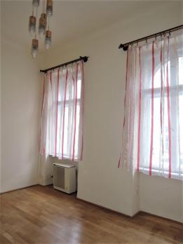 7H-eladó 3 szobás lakás-Budapest-VII_Erzsébetváros-2