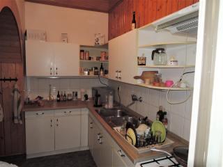 7H-eladó 3 szobás lakás-Budapest-VII_Erzsébetváros-20