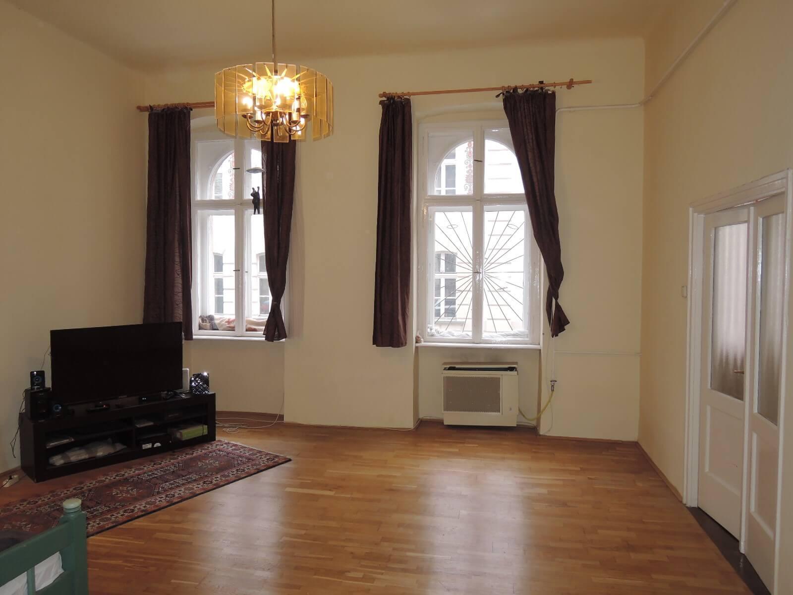 7H-eladó 3 szobás lakás-Budapest-VII_Erzsébetváros
