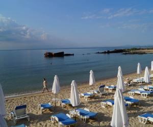 Hogyan vásárolhatunk ingatlant Bulgáriában