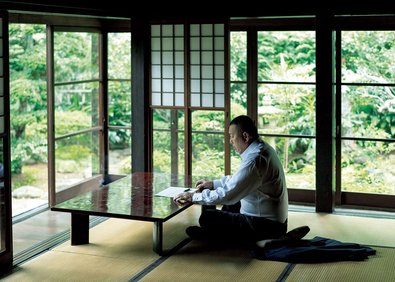 文春「ずっと憂鬱でした」清原和博と1年間話し続けた記者の『告白』