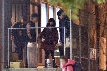 新進ミュージシャンとの「初熱愛」を直撃!レコード大賞新人賞アイドル