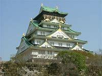 安倍首相の発言で話題の「大阪城のエレベーター」はいつから?