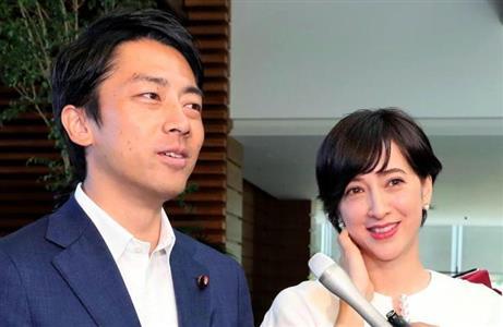 ヤフコメ<文春スクープ速報>>小泉進次郎が軽井沢で極秘挙式していた