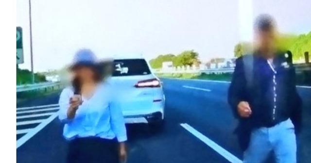 最近なにかと話題の「煽り運転」への正しい対処法動画!!これを見れば完璧やで・・・