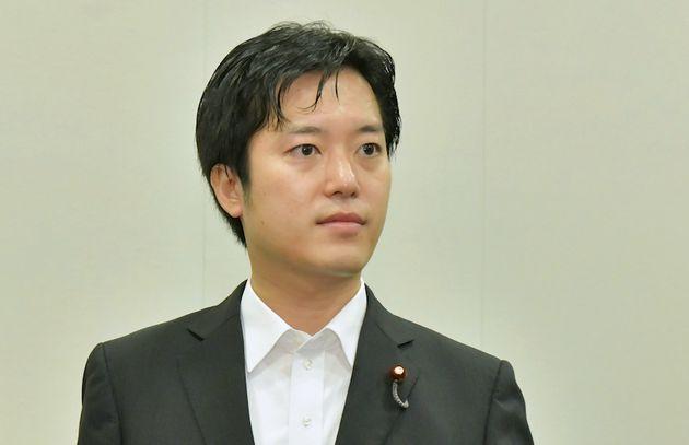 丸山穂高議員、朝日新聞に逆襲「慰安婦関連の朝日恥ずかしげもなく日韓関係悪化と」