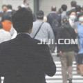 首相動静(9月21日)