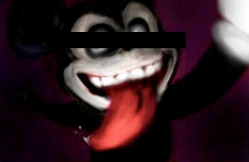 【カオス動画】ディズニーランド行きのバス運転手のミッキーマウスさん(自称)のテンションがガチでヤバすぎて狂気を感じるwwwww
