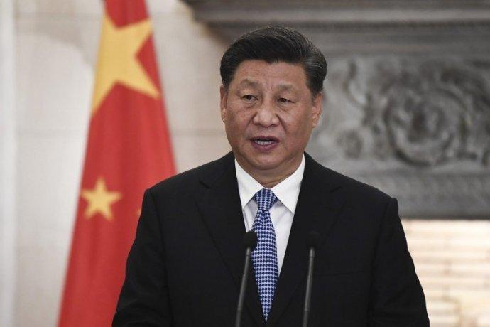 【速報】27日から海外旅行禁止 中国政府