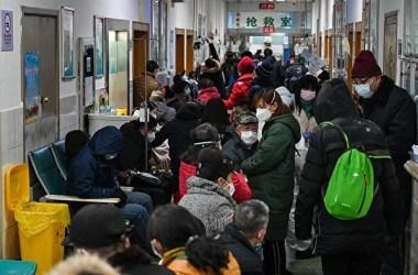 【中国】広州市と深セン市、個人資産収用を緊急立法で軍の管理下に!