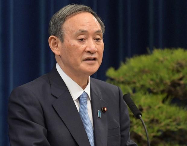 真🌸保守速報!「拉致問題を考える国民のつどいin兵庫・神戸」の開催について