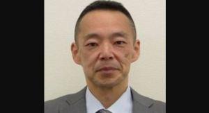 <日経新聞>島澤諭・「日本の財政 10年後の破綻確率50%、 健全化には消費税15~20%が必要」