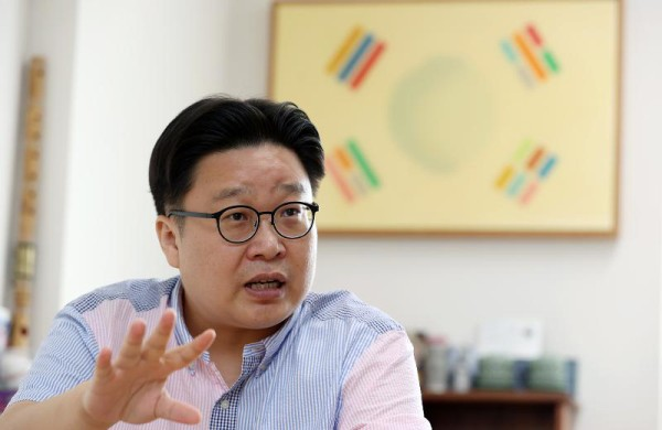 真正保守!韓国教授「東京五輪HP地図に独島が日本領土と記載されている!」