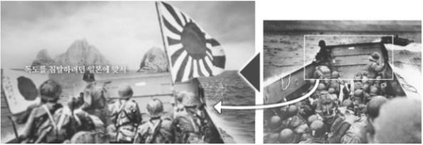 【Front Japan 桜】スリランカ連続テロは黙認されていた / 特攻の魂を令和の時代に